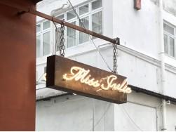 Miss Julie Boutique